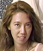 Hitomi Kayman