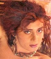 Roberta de Marques