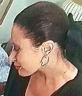 Monique Vitale