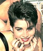 Paige Carlson