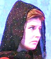 Rita Olivski
