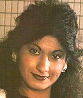 Tasmeen Saddiqui