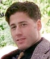 Bruce Gates