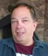 Bobby Rinaldi