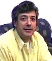 Patrice Cabanel