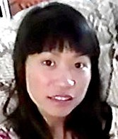 Kim Chang