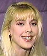Sabrina Walker