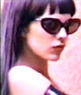 Mimi Faillace