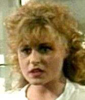 Diane O'Daine