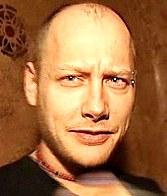 Nils Molitor