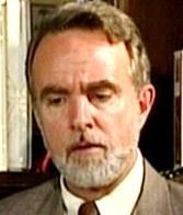 Andrew Spinelli