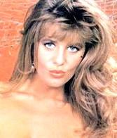 Brigitte Ashley-Warner
