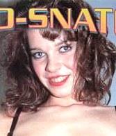 Natalia Stein
