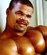 Walter Soares