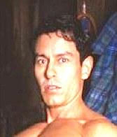 Damon Wolfe