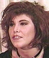 Anna Marie Tyler