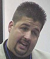 Greg Alves