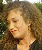 Chantal Ramirez