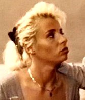 Kristina Sodersky