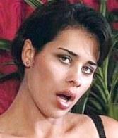 Valentina Velasquez