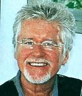 Clive McLean