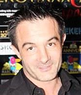 Hervé Bodilis