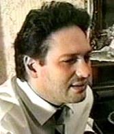 Giorgio Villalta