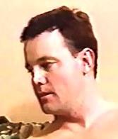 John Wayne Bobbitt