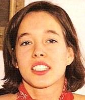 Maria Liberato