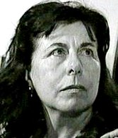 Angela Pintus