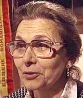Rosa Giampaolo