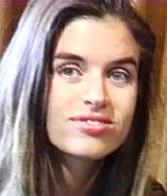 Ana Wade