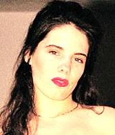 Hannah Turlington