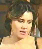 Katia Kargo