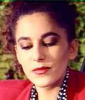 Tania Robin