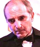 Paul Beauvais