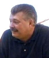 Mark Kismet