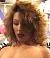 Andrea Castille