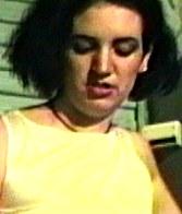Melissa Pope