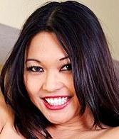 Mika Tan