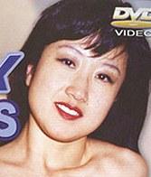 Connie Yung