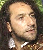 Franck David