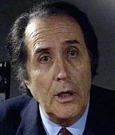 Mario Massetti