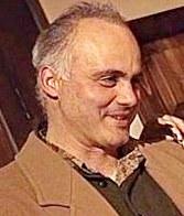 Joseph Tremenda