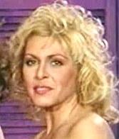 Diane Cannon