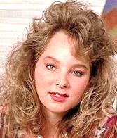 Rhonda Baxter