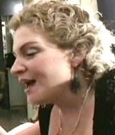 Lydia Splitz
