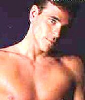 Vincent DeMarco