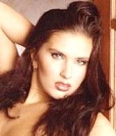 Veronica Bella