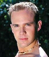 Corey Summers